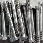 cena za výrobu strojov na výrobu niklových skrutiek