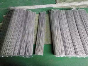 W.Nr.2.4360 super niklová zliatina monel 400 niklových tyčí